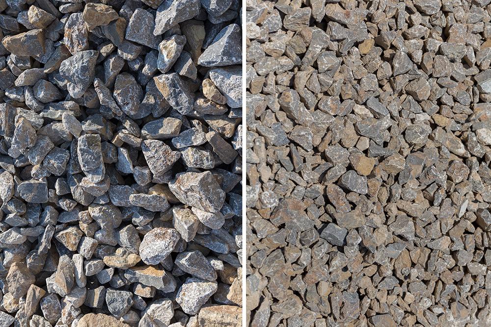 steine01-final